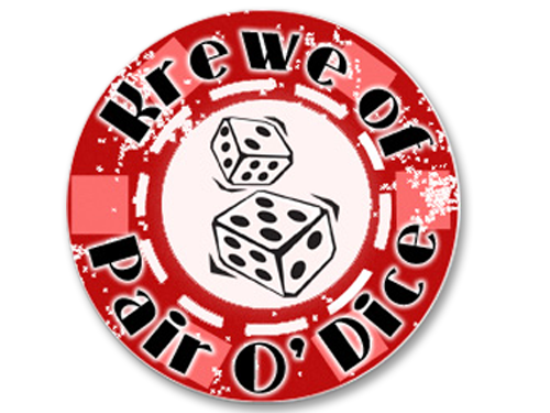 Krewe of Pair O' Dice Tampa
